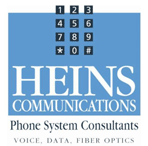 Heins Communication