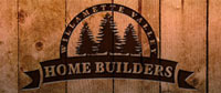 Williamette Valley Home Builders
