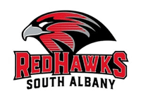 South Albany High