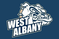 West Albany High