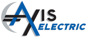 Axis Electric